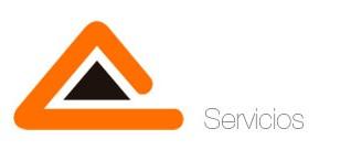 nom-servicios