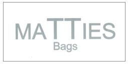 matties-bags