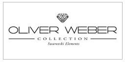 oliver-weber