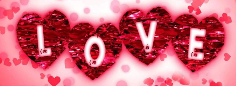 Especial San Valentín, -20% Nueva Temporada