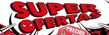 TIEN21 – SUPER OFERTAS JUNIO